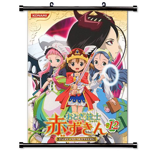 fairy-musketeers-anime-fabric-wall-scroll-poster-32-x-45-inches