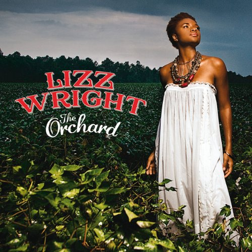 The Orchard (Ed.Ltda)