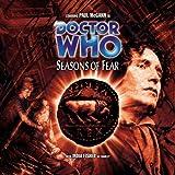Seasons of Fear (Doctor Who)