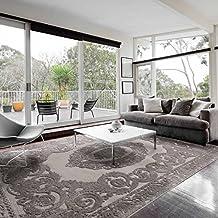 Suchergebnis auf Amazon.de für: ovale teppiche