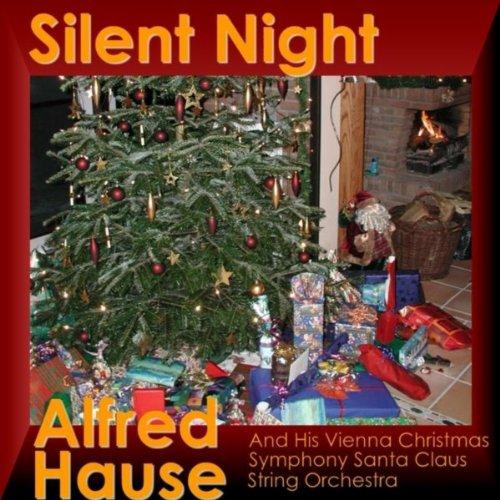 Silent Night in Bethlehem - Christmas in Strings - Weihnachten Der Streicher - Stille Nacht Heilige Nacht (Instrumental Christmas Songs - Instrumentale Weihnachtslieder)