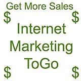 Internet Marketing ToGo