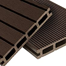 Suchergebnis auf Amazon.de für: Kunststoff Terrassenplatten Set