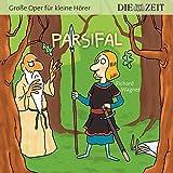 Parsifal: ZEIT-Edition