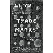 Weitere Trade Marks