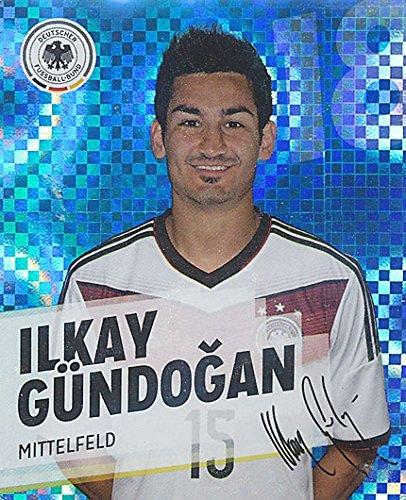 rewe-dfb-motif-carte-du-monde-de-football-2014-ilkay-gundogan-no-18-34-cartes-a-collectionner-sticke