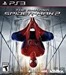 Swing into action in The Amazing Spider-Man 2, a third-person action-adventure video game that builds on the story of the previous game with an alternative take on the events of the movie sequel, while also giving players an enhanced, free-roaming we...