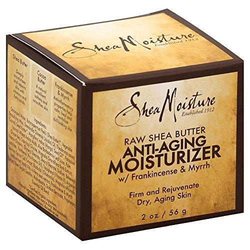 shea-moisture-raw-shea-butter-anti-aging-moisturizer-2-oz