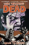 Image de The Walking Dead Vol. 8: Made To Suffer