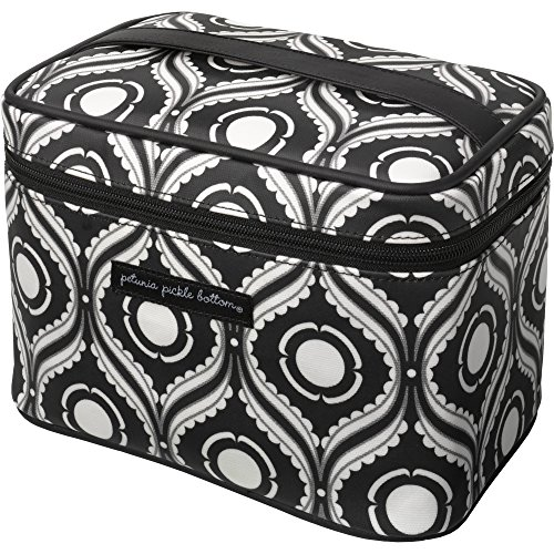 petunia-pickle-bottom-travel-train-case-evening-islington-by-petunia-pickle-bottom