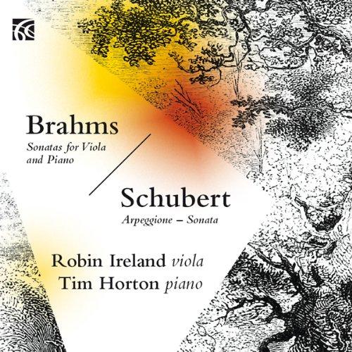 brahms-schubert-sonates-pour-alto-et-piano-ireland-horton