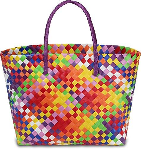 einkaufstasche-geflochten-mit-henkeln-tragetasche-extra-robust-farbe-retro-block-multicolor