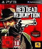 Red Dead Redemption (uncut) - Neuauflage Bild