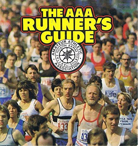 Amateur Athletic Association Runner's Guide