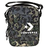 Converse Core Herren Cross Body Bag Grün