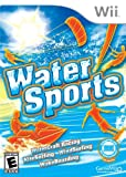 Water Sports Nintendo Wii