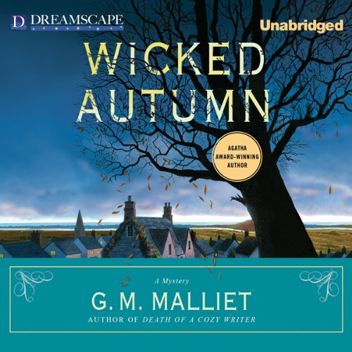 wicked-autumn-a-max-tudor-novel