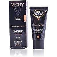 Vichy Dermablend Make Up 35 Flüssigkeit 30 ml