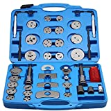 prit Bremskolbenrücksteller Set Bremsen Rücksteller Werkzeug für Au di B MW Fo rd V W