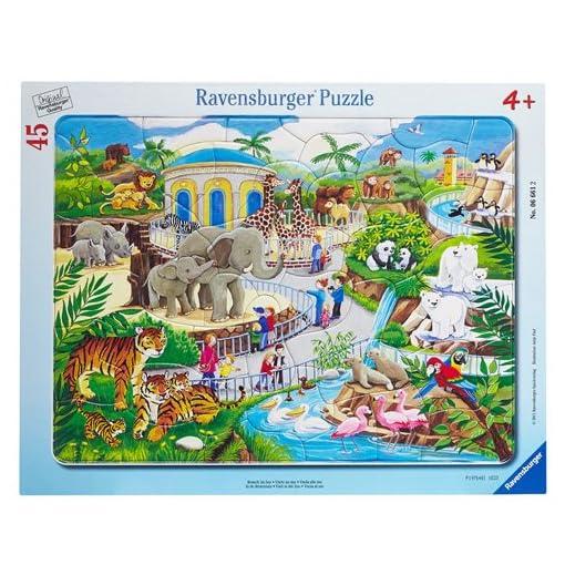 Ravensburger-06661-Besuch-im-Zoo