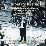 Sinfonia 6 -Karajan-