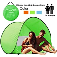 Amazon.co.uk Best Sellers: The most popular items in Beach