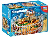 Playmobil - 4233 Animal Trainer
