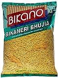 #5: Bikano Bikaneri Bhujia, 400g