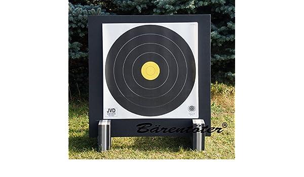 Stuckkonsole vorgrundiertes schlagfestes Polyurethan PU Barock Hexim Perfect 264 x 190 mm Innendekor Blumendeko K5012