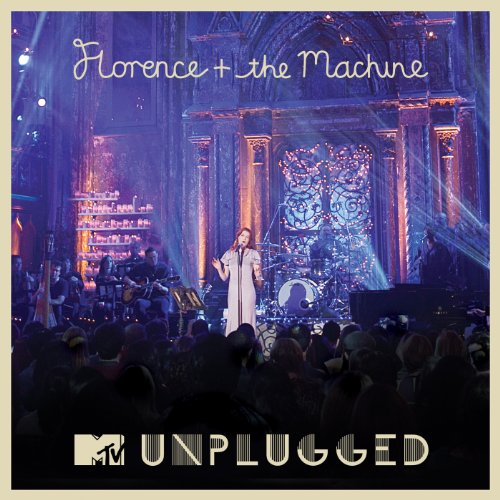 Cosmic Love (MTV Unplugged, 2012)