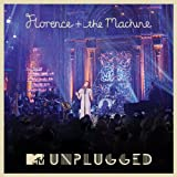 MTV Presents Unplugged: Florence + The Machine