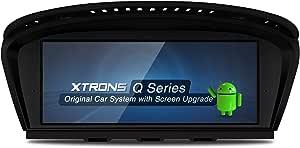 Xtrons 8 8 Android 9 0 4gb Ram 64gb Rom For Bmw Screen Elektronik
