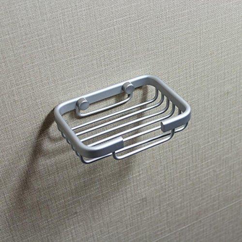 xmj-bathroom-soap-box-space-aluminum-shelf