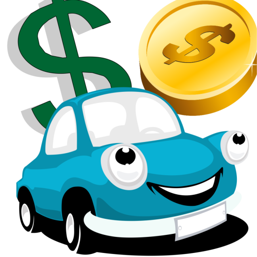 Cheap Car Insurance & Fdic - Finance Automotive