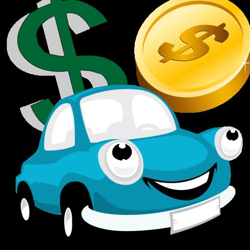 Cheap Car Insurance & Fdic - Automotive Finance