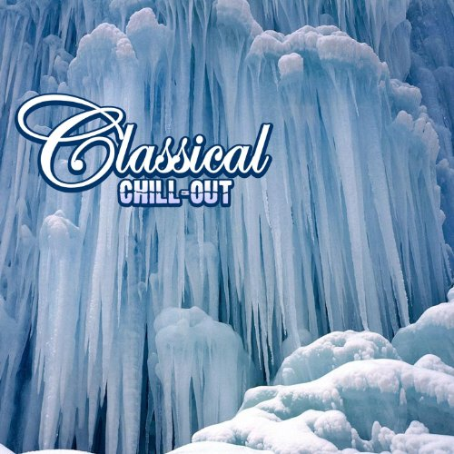 Classical Chill Out