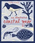 An Illustrated Coastal Year: The seas...