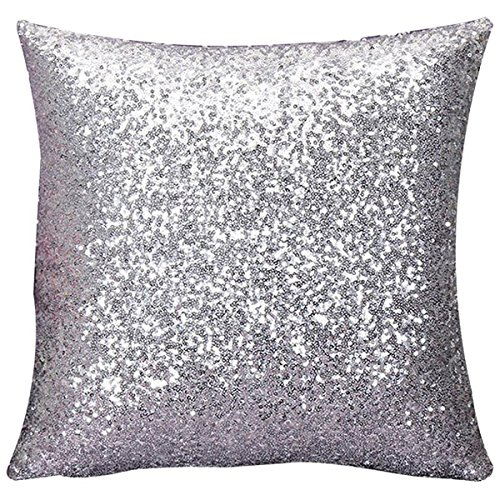 cushion-generic-glitter-sequins-pillow-case-cafe-home-cushion-cover-silver-