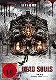 Dead Souls kostenlos online stream