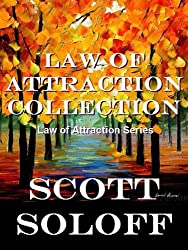 Law of Attraction Collection (Law Of Attraction Series) (English Edition)