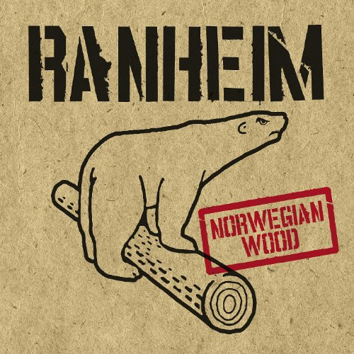 Ranheim Norwegian Wood
