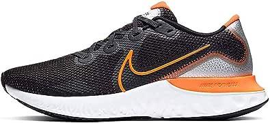 Nike Renew Run, Scarpe da Corsa Uomo