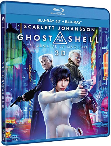ghost-in-the-shell-el-alma-de-la-maquina-bd-3d-bd-blu-ray