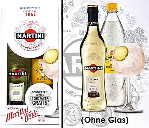 martini-set-geschenkset-martini-bianco-75cl-144-vol-schweppes-indian-tonic-water-1l