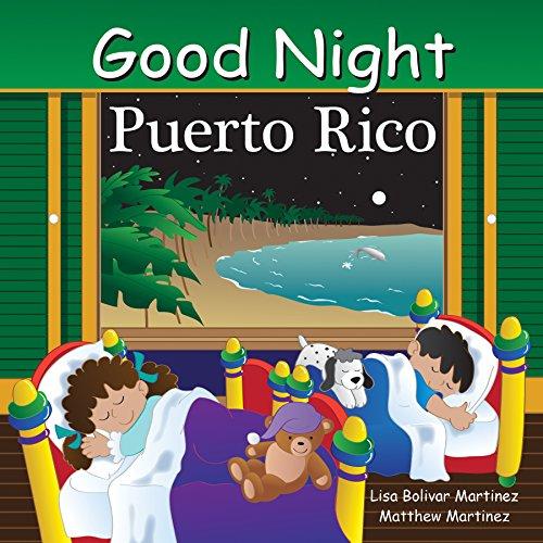 good-night-puerto-rico-good-night-our-world
