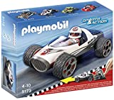Playmobil 5173 - Rocket Racer