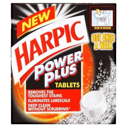 harpic-power-plus-tabletten-6-x-8-x-25g