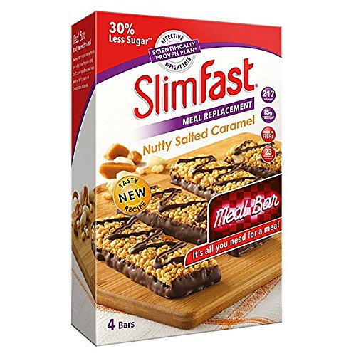 slimfast-nutty-salted-caramel-meal-replacement-bars-16-x-56g