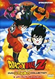 Dragon Ball M.c. - Il Piu' Forte Del Mondo