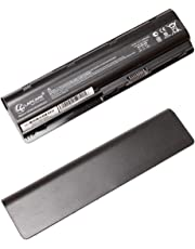 Lapcare CQ42 6-Cell Battery for HP Laptops